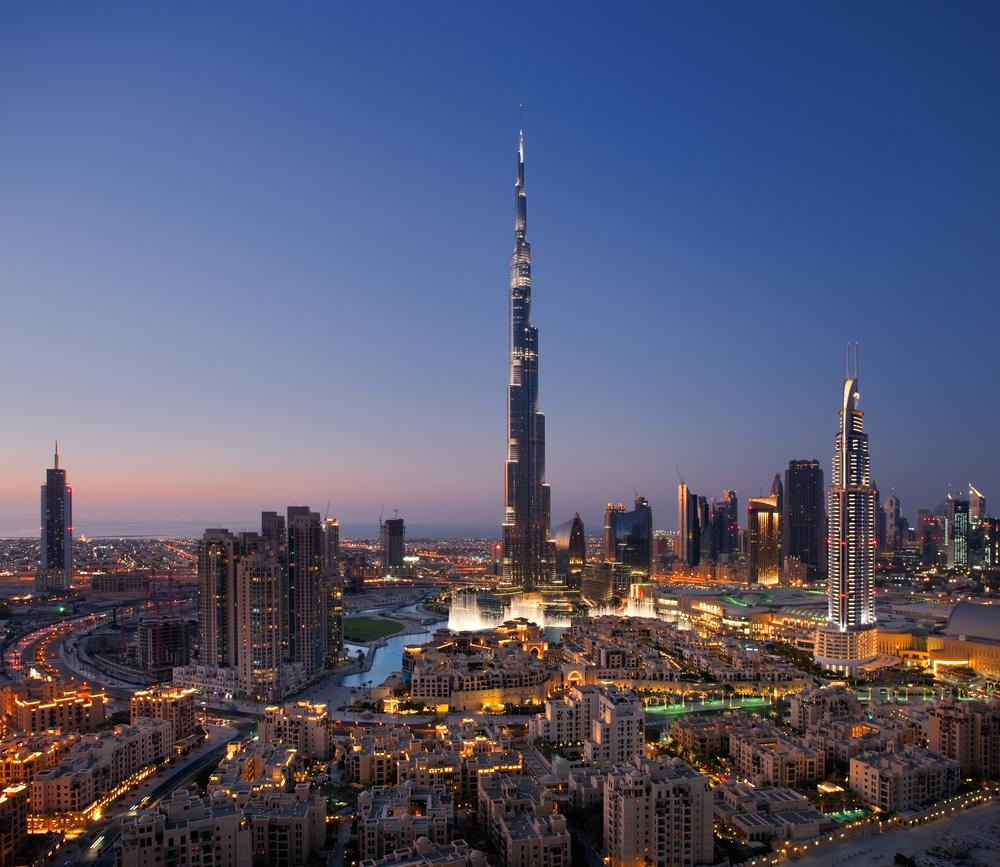 shutterstock_132104546(1) Burk Khalifa for Dubai Blog One