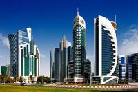 shutterstock_143785948 QATAR IMAGE ONE