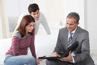shutterstock_67677274 Int Removals FIVE