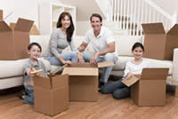shutterstock_76456636 Int Removals  SIX