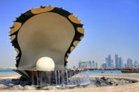 shutterstock_149785973 - QATAR IMAGE TWO