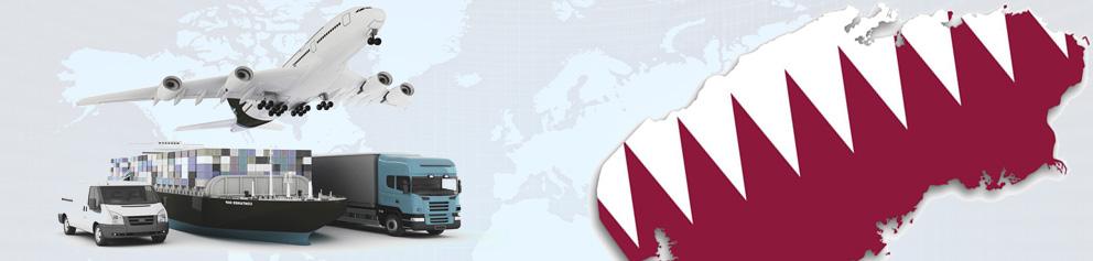 Shipping to Dubai & Australia